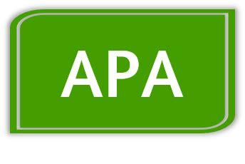 How to write annotated bibliography apa
