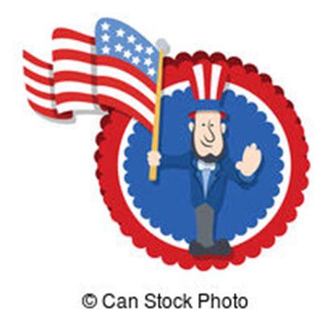 George Washington s Leadership - PROLIFIC ESSAYS