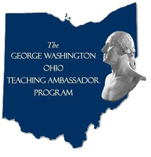 George Washington Essays: Examples, Topics, Titles