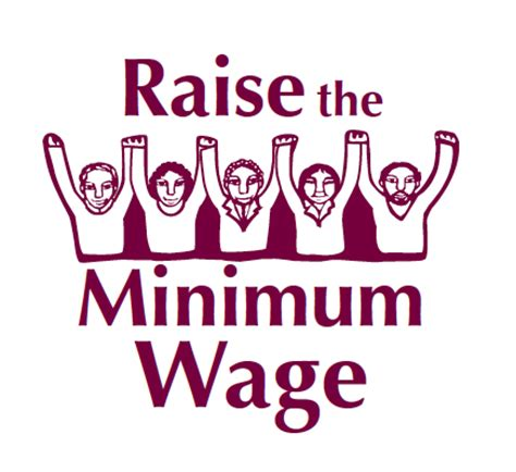 The impact of a national minimum wage on the South African